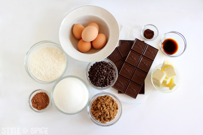 brownie-ingredients-recovered1